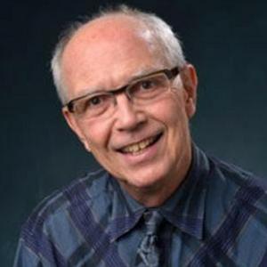 Brett Robbs -Vice-President