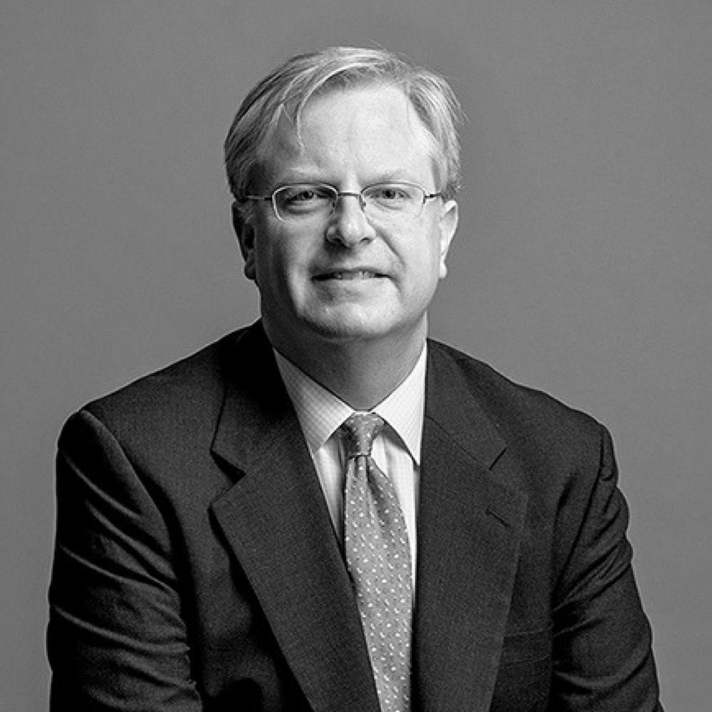 Patrick Burnett
