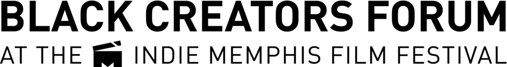 IND-BCF-Lgo-Hrz-Black[6].png