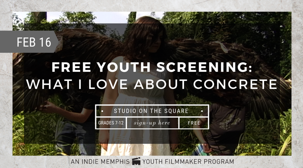 Indie Memphis Youth Filmmaking Workshop.png