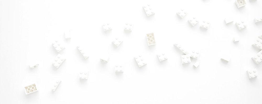 lego_10825.jpg