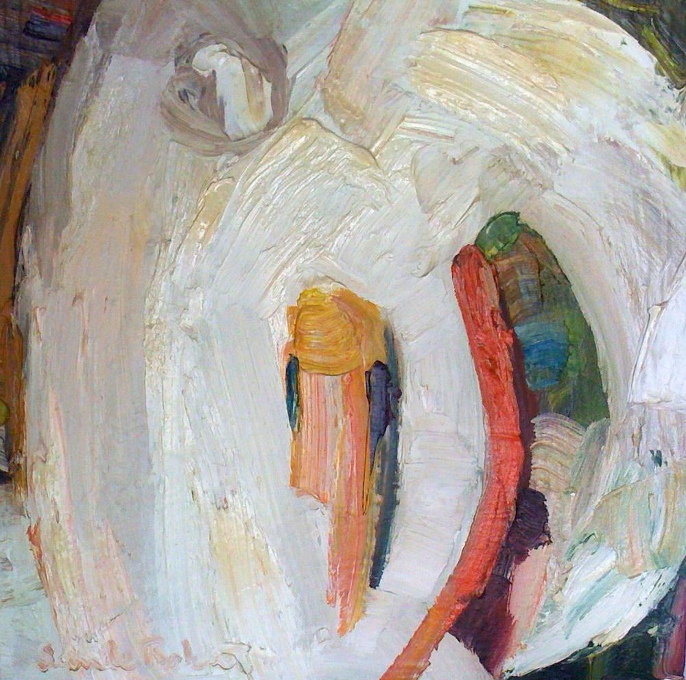 Camelia chiniensis