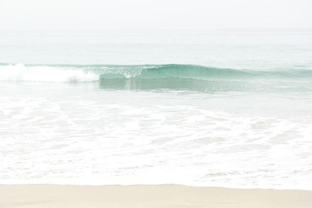 Laguna beach ll