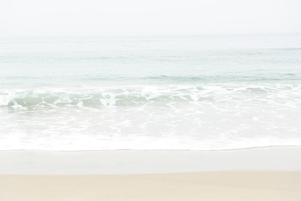 Laguna beach l