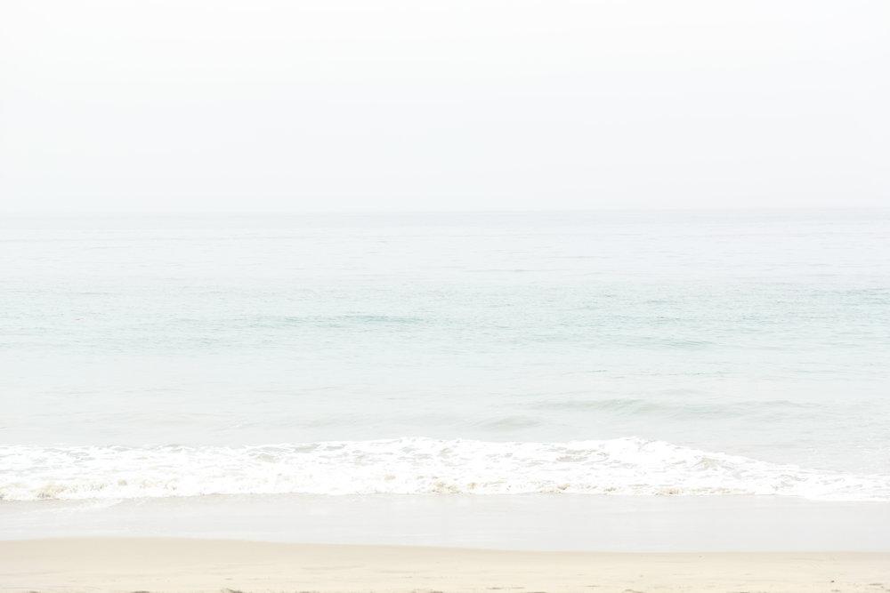 Laguna beach lll