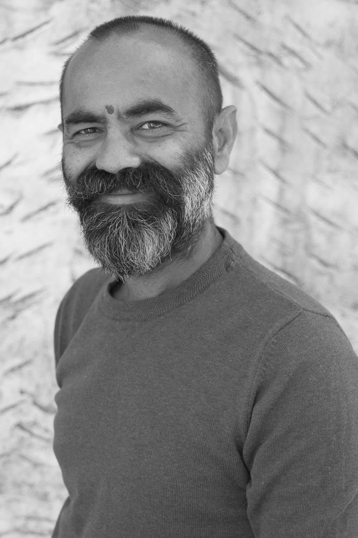 Vineet Vohra, Photographer