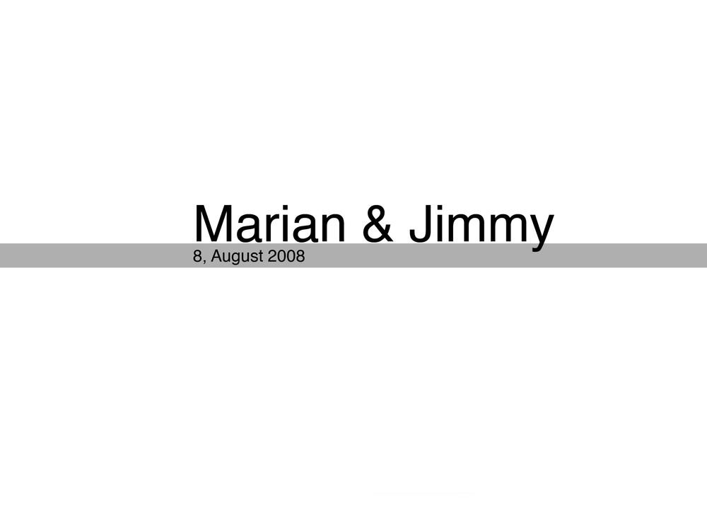 M&Jbox.jpg