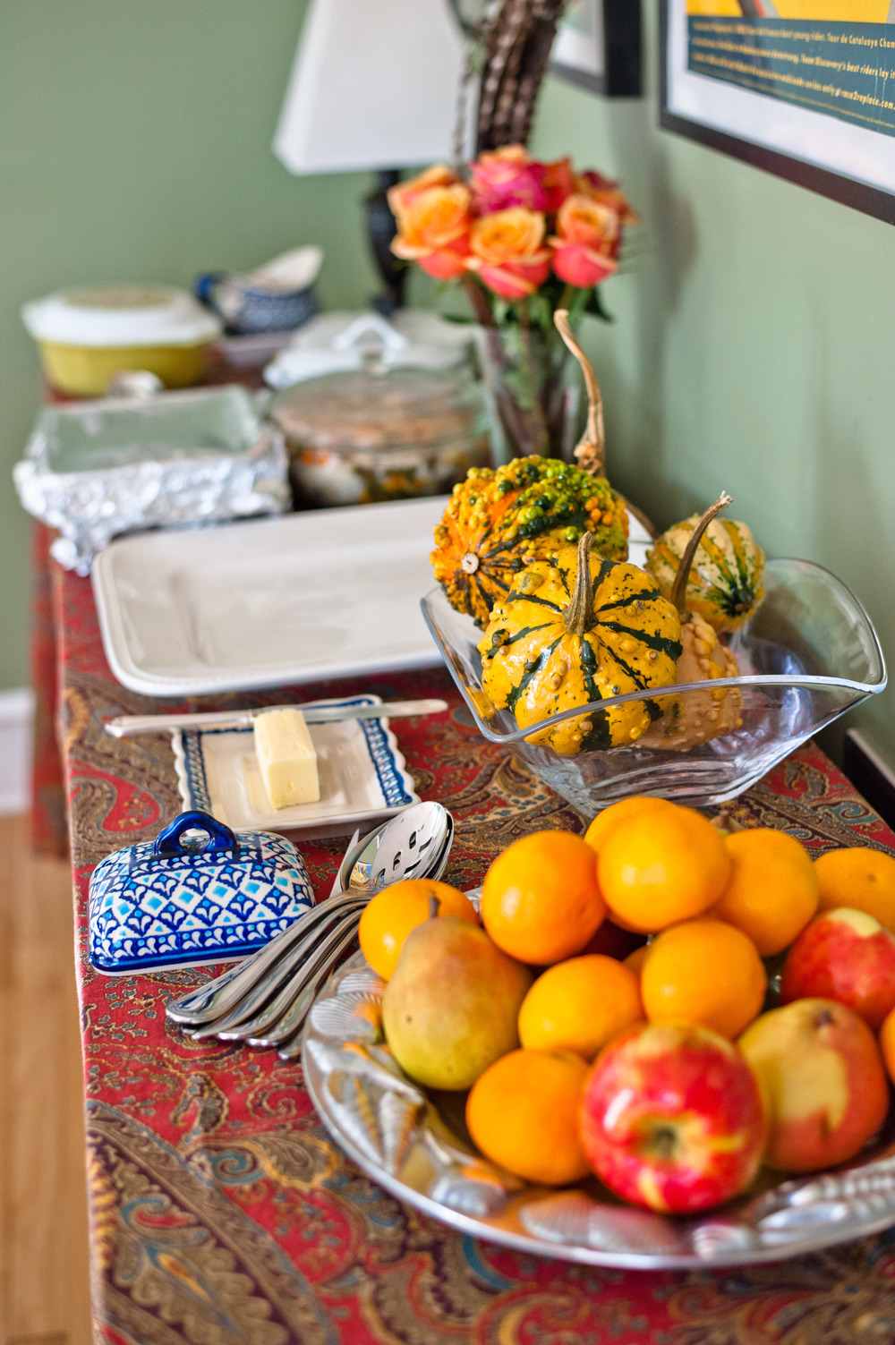 Thanksgiving-4693.jpg