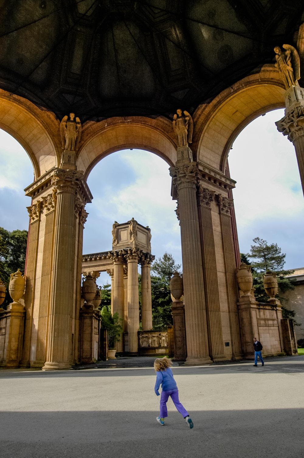 Sanfrancisco-1540.jpg