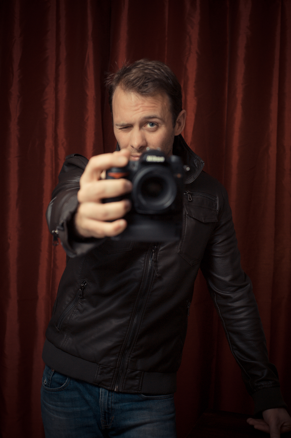 Self Camera-1763-2.jpg