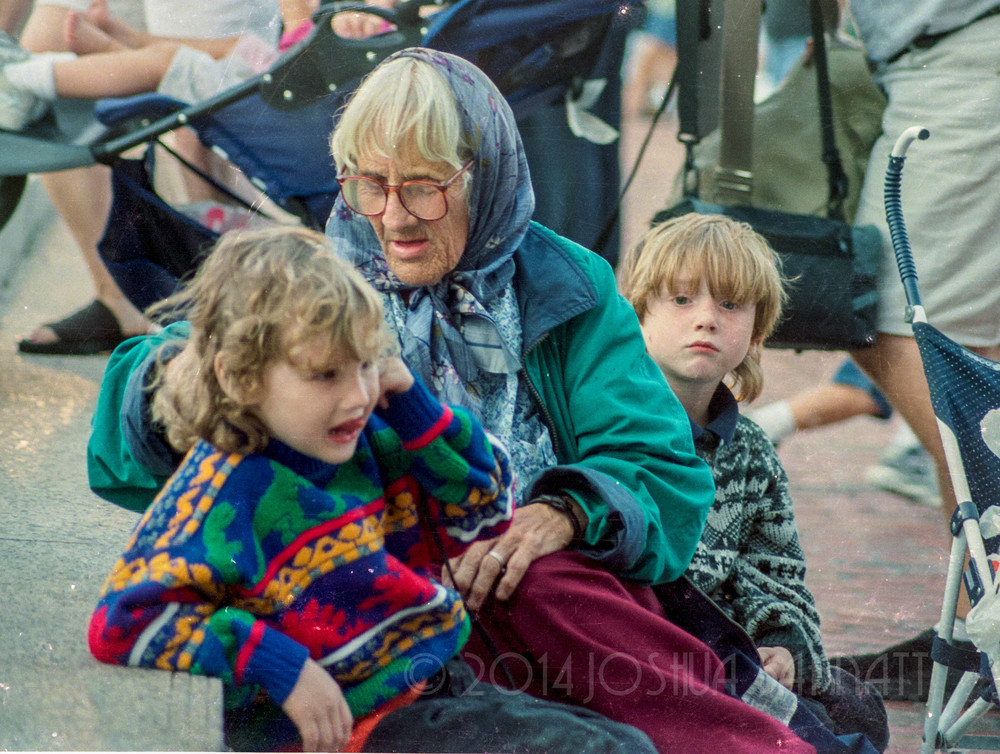 Old Woman and kids-1-3.jpg