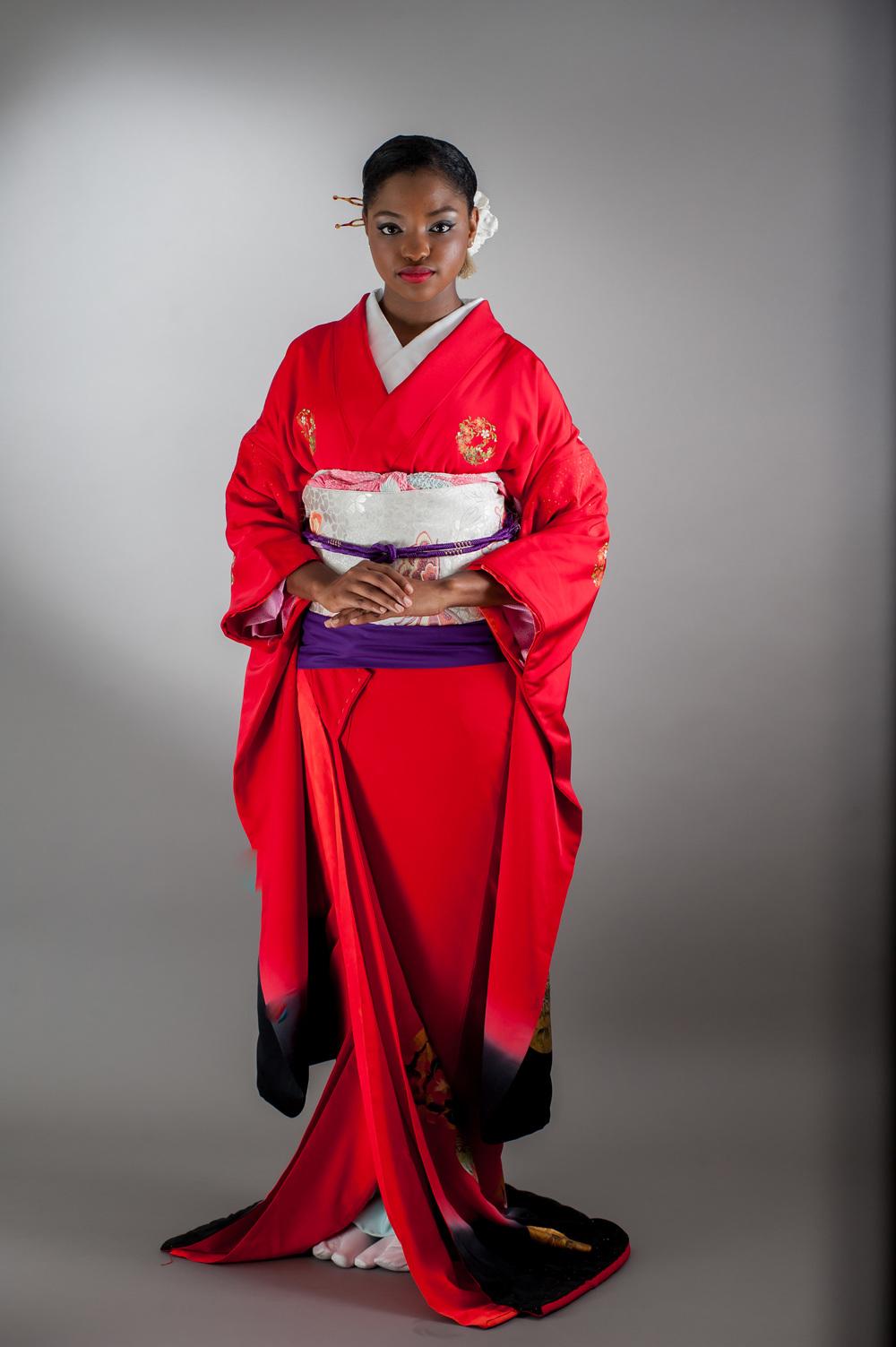 Seiko Kimono-427-3.jpg