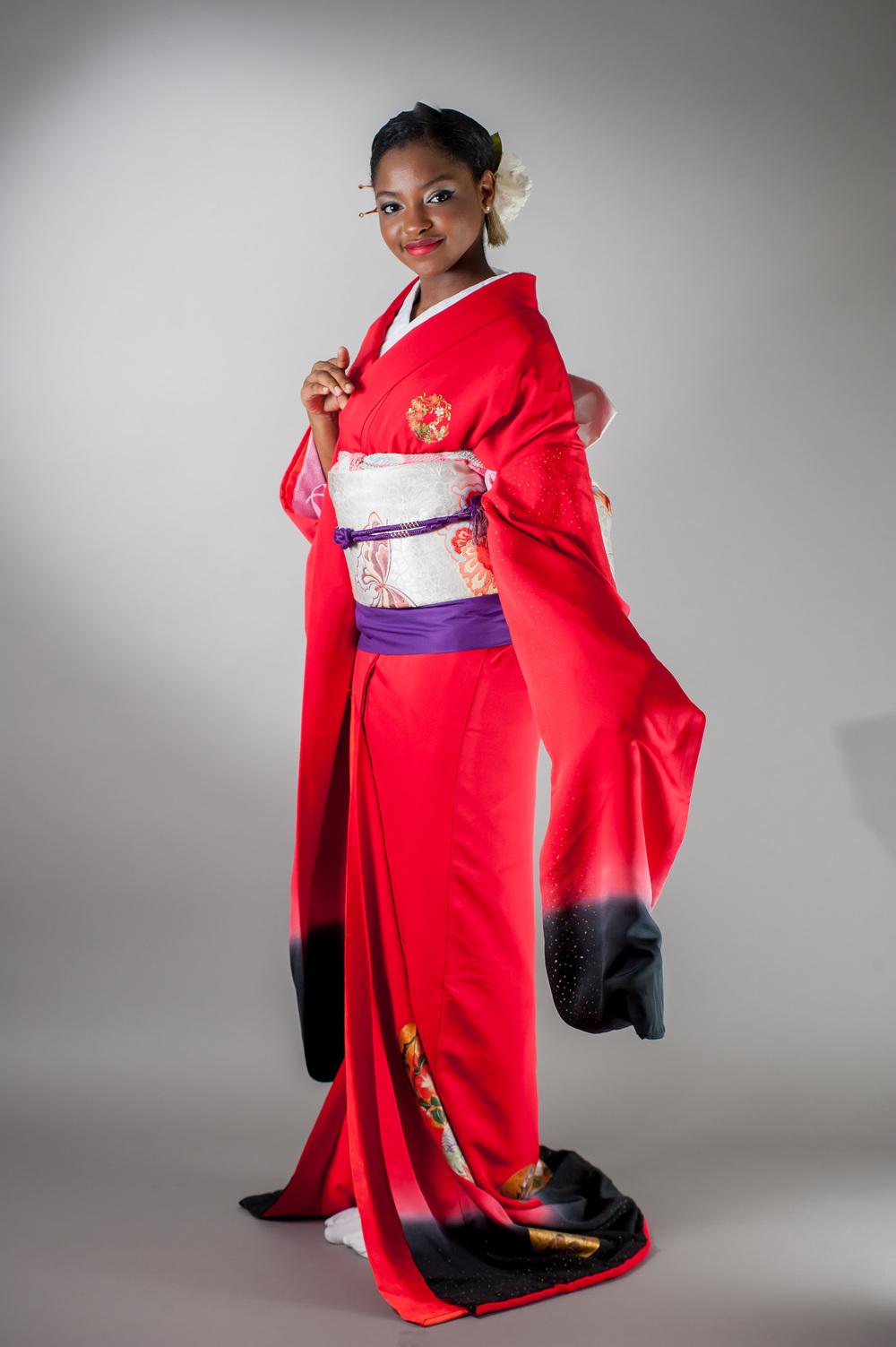 Seiko Kimono-447-5.jpg