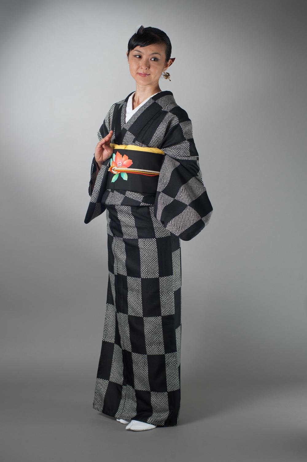 Seiko Kimono-461-7.jpg