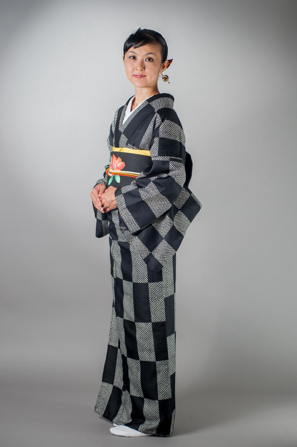 Seiko Kimono-458-6.jpg