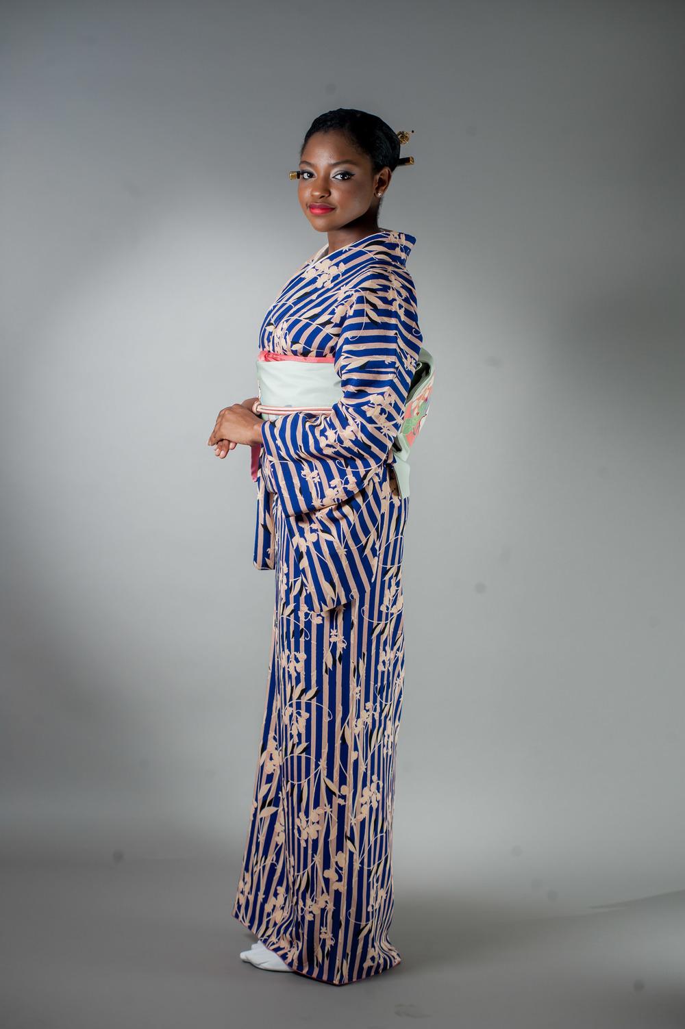 Seiko Kimono-496-10.jpg