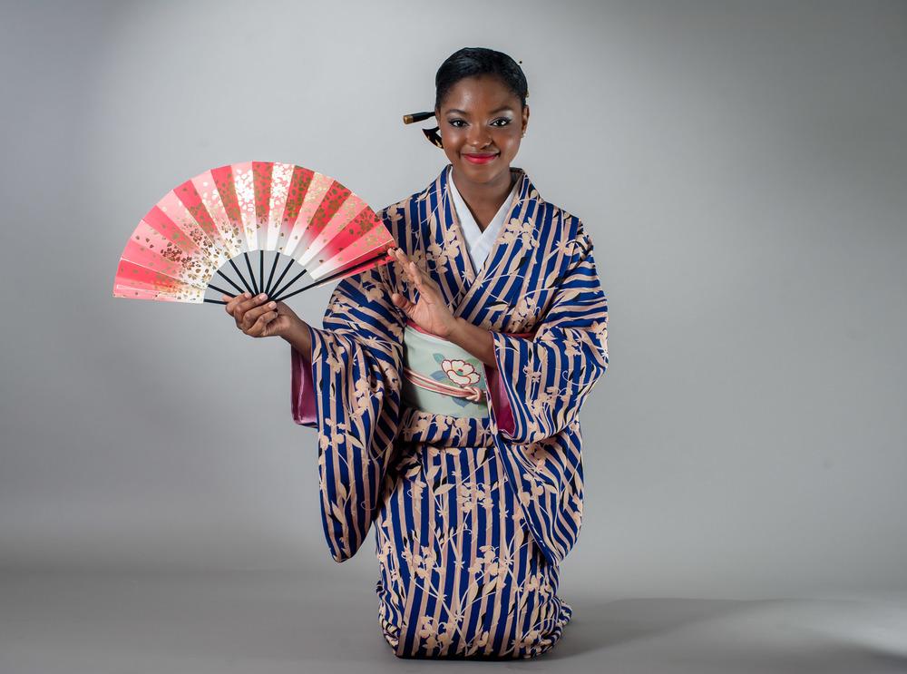 Seiko Kimono-508-11.jpg