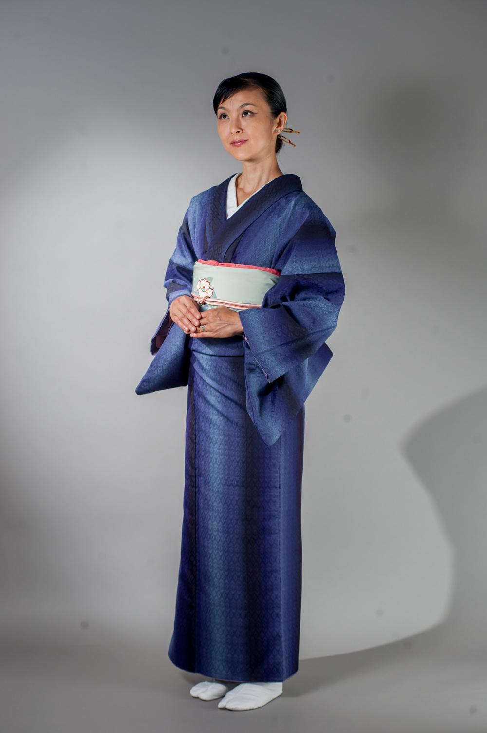 Seiko Kimono-580-1.jpg