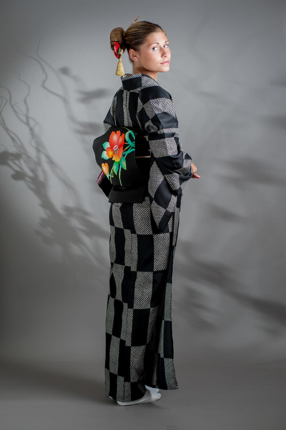 Seiko Kimono-621-14.jpg