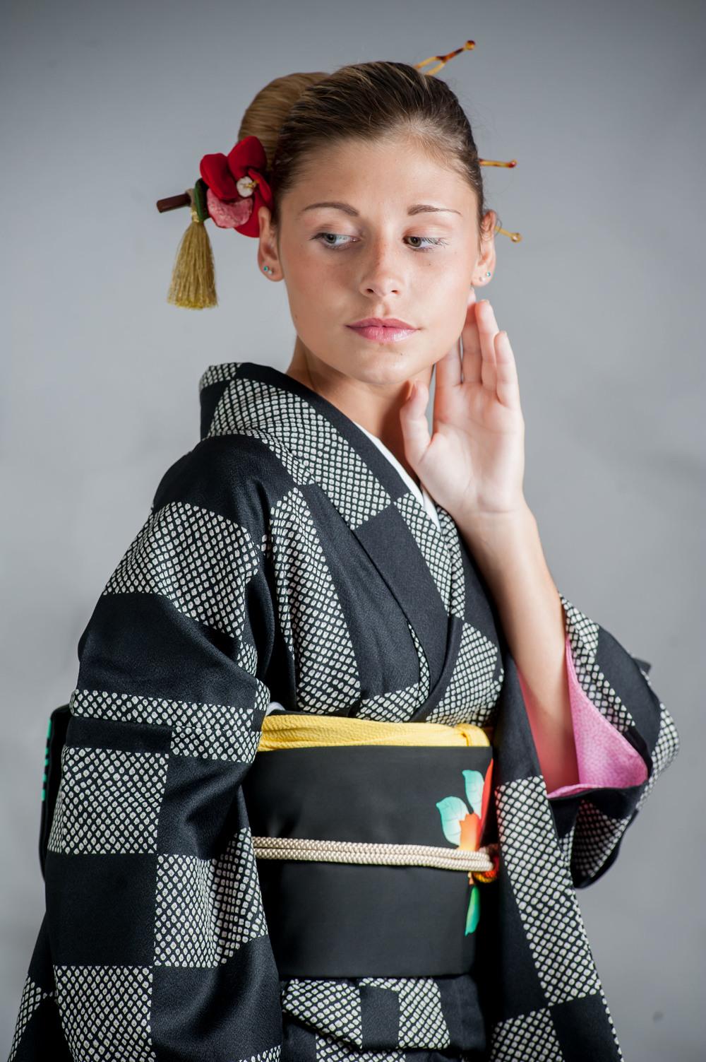 Seiko Kimono-630-16.jpg