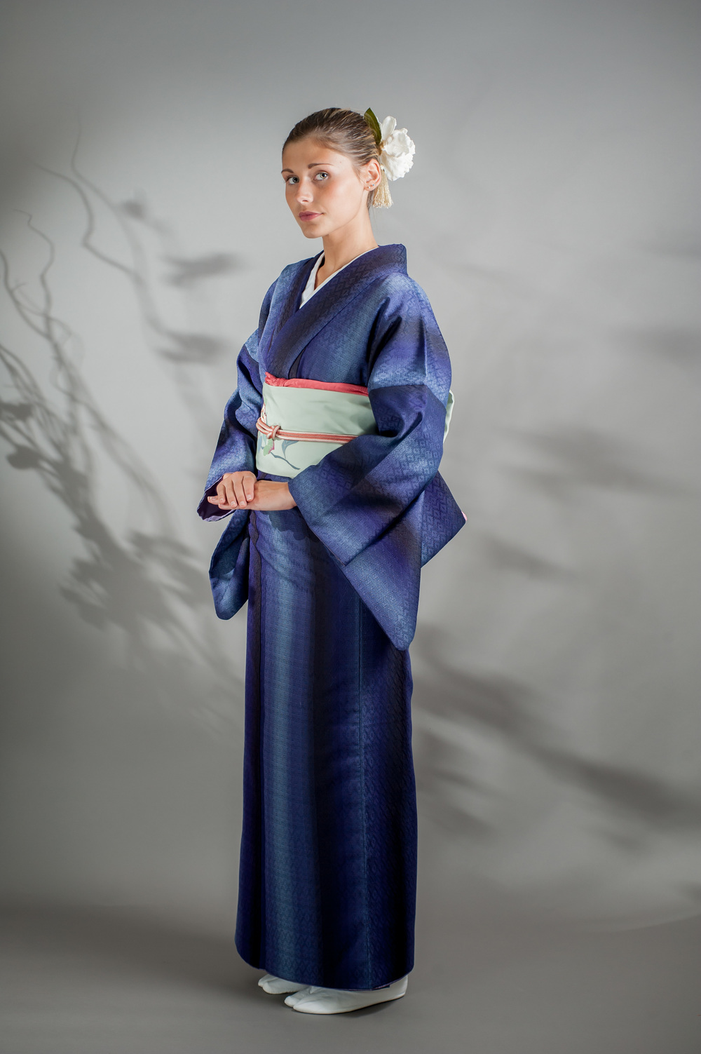 Seiko Kimono-656-18.jpg