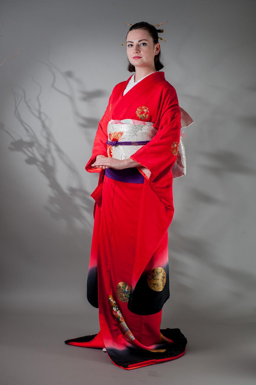 Seiko Kimono-675-22.jpg