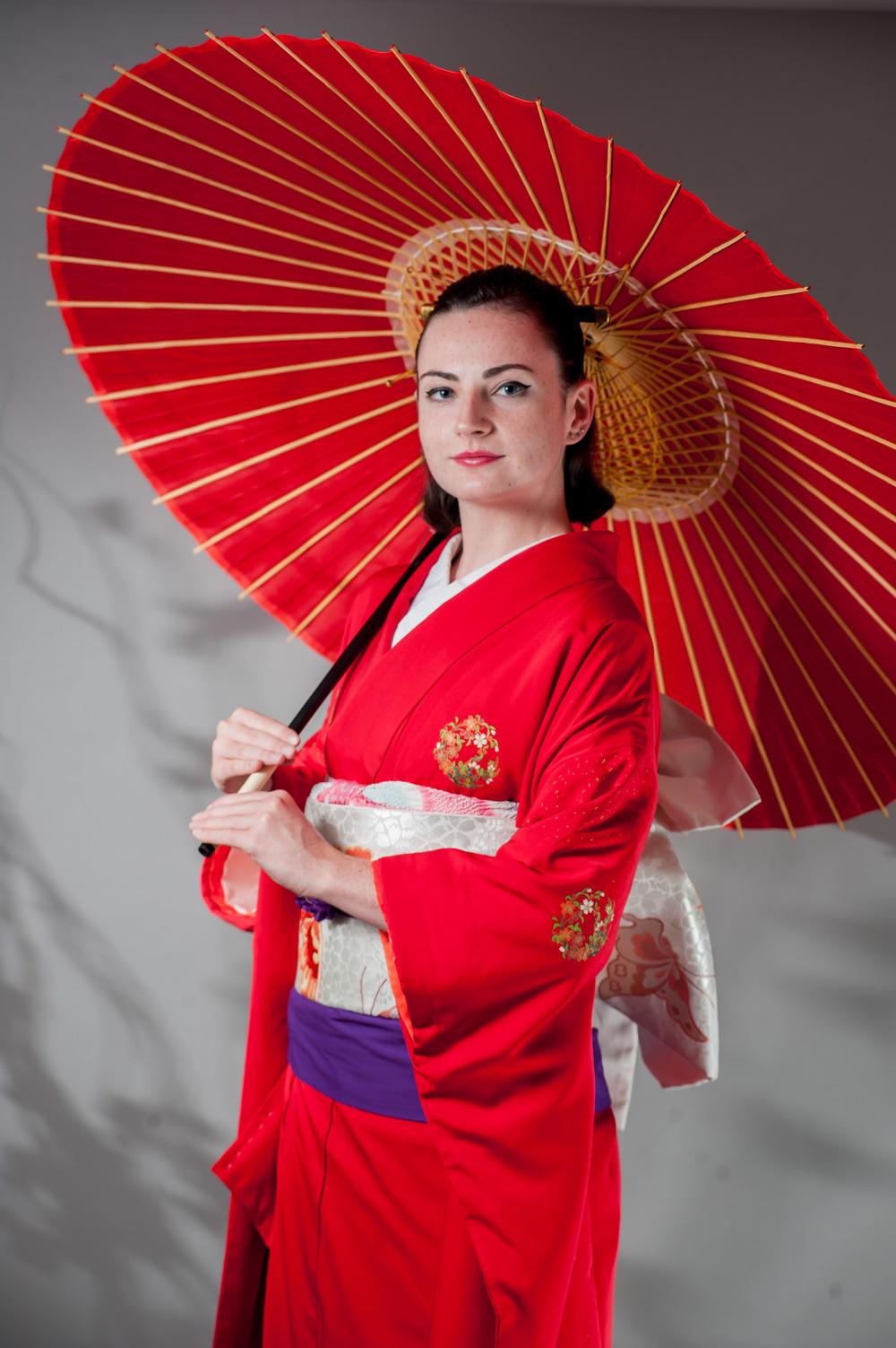 Seiko Kimono-677-21.jpg