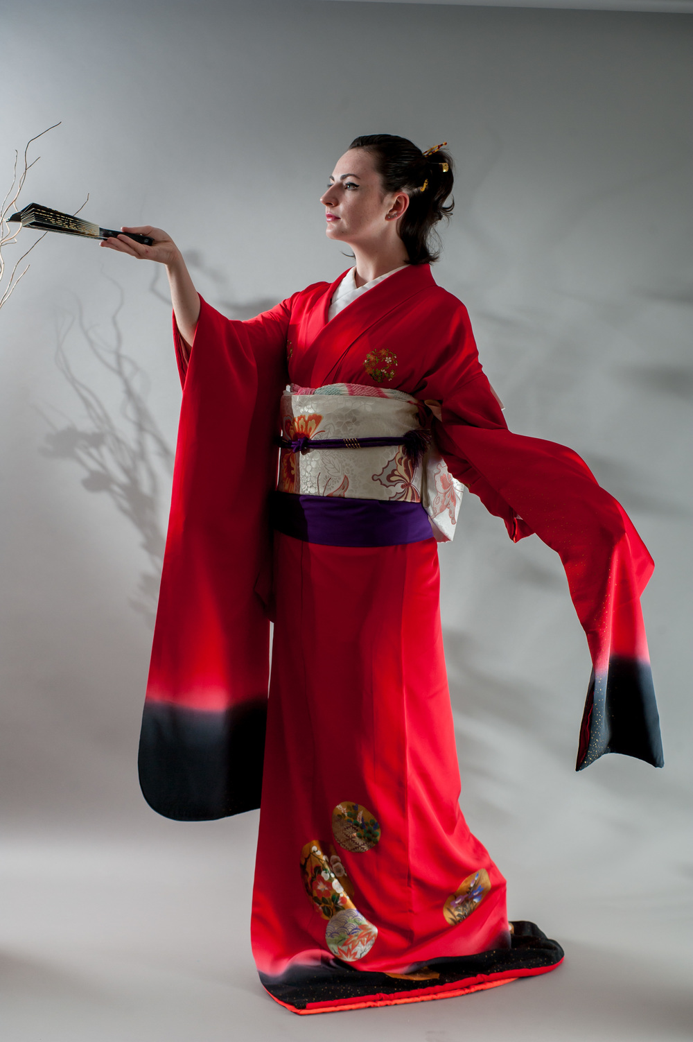 Seiko Kimono-698-23.jpg