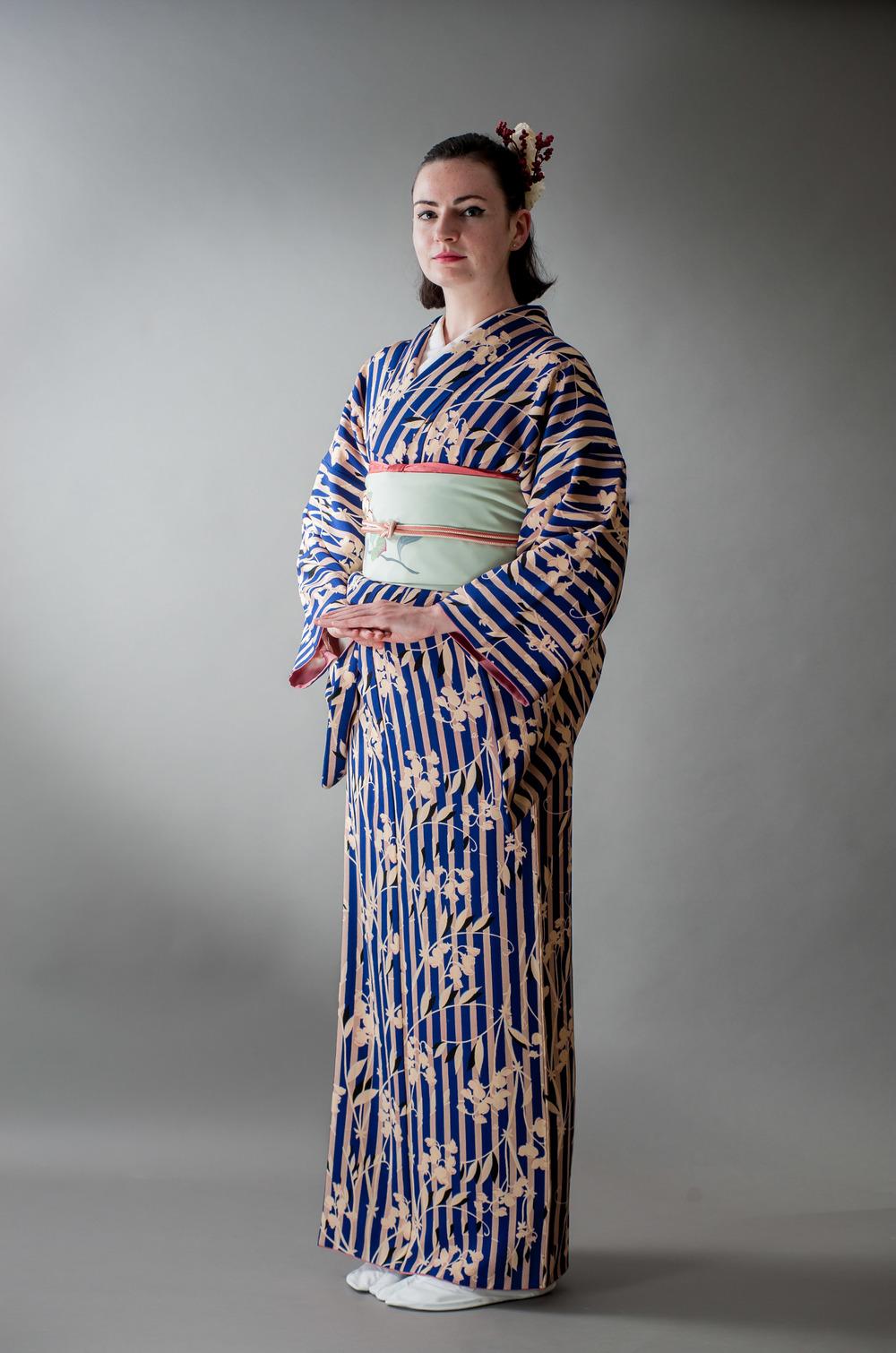 Seiko Kimono-704-24.jpg