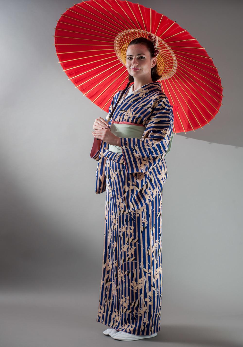Seiko Kimono-719-27.jpg