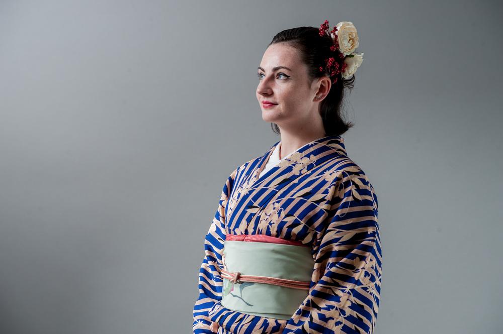 Seiko Kimono-745-28.jpg