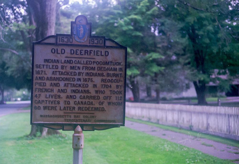 Deerfield (4)-7.jpg