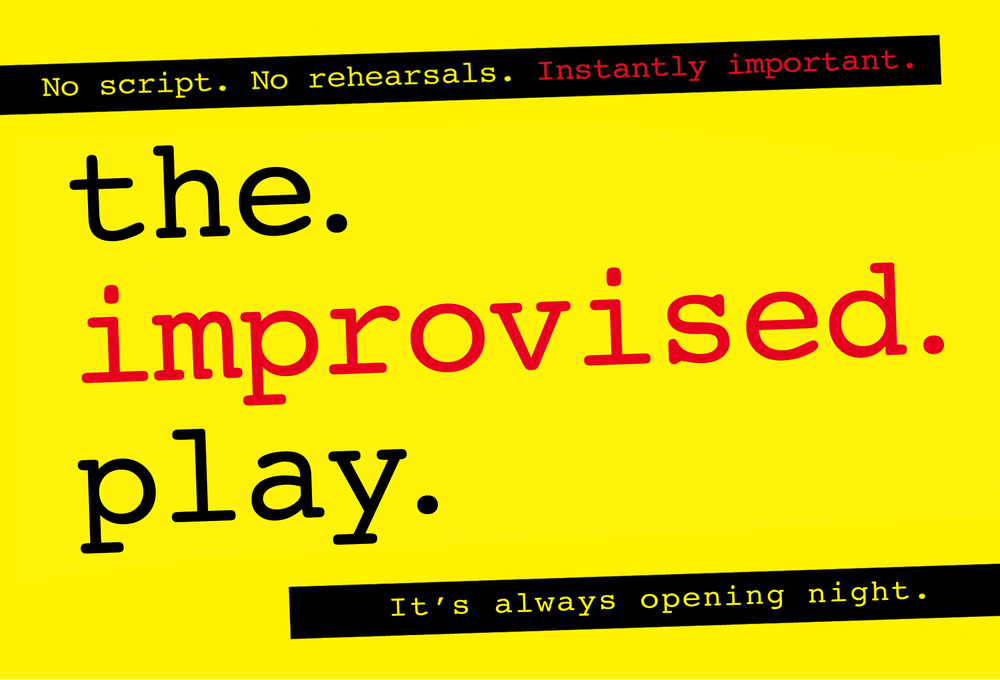 improvisedplay_front_1212.jpg