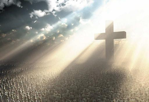 Jesus-jesus-7243524-1024-768.jpg
