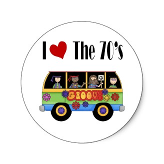 i_love_the_70s_round_stickers-p217920264332492637en7l1_216.jpg