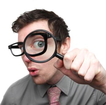MagnifyingGlassPersonLooking_iStock_000011392270XSmall.jpg