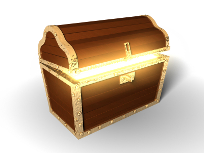 treasure-chest.jpg
