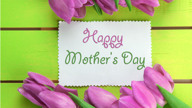 KL_Mothers_Day_2013.jpg