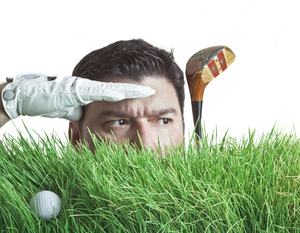 search_golf_ball.jpg