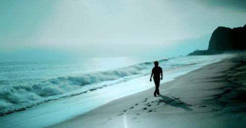 david-cook-the-last-goodbye-beach1.jpg