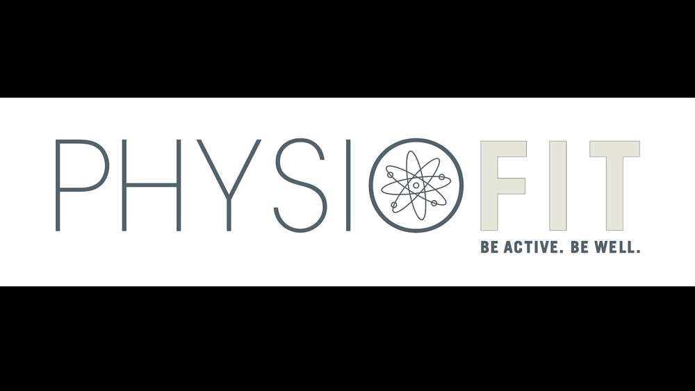 Physiofit_logo-large-with-brackground.png