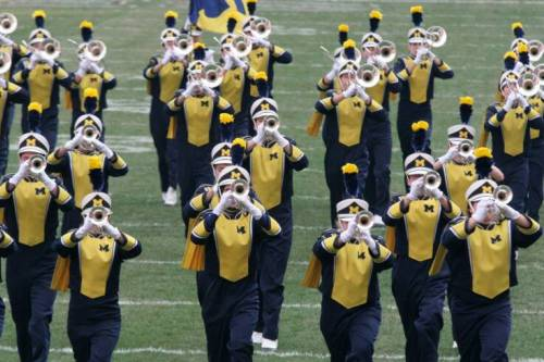 michigan-band.jpg