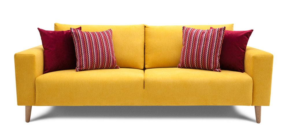couch_modern.jpg