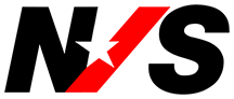 NS-Logo Signature.png