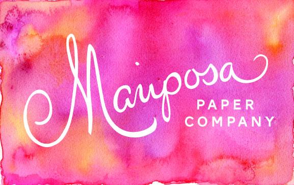 mariposa_sm.jpg