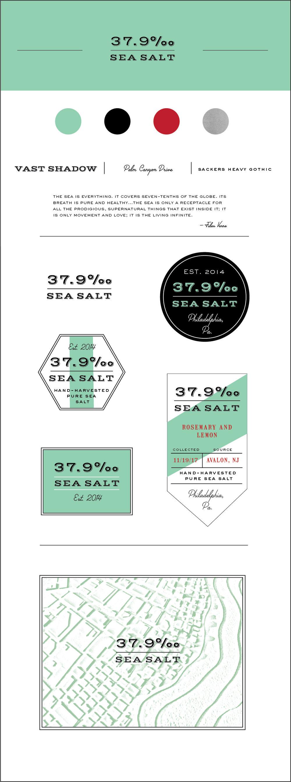 BRANDING salt NEW_website.jpg