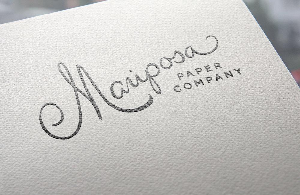Natural Paper Printed Logo MockUp.jpg