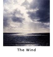 The_Wind_thmb.jpg