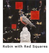 Robin_Rd_Square_thmb.jpg
