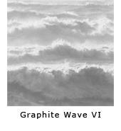 Graph_Wavv6_thmb.jpg